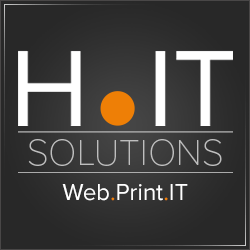 Logo von Haug IT-Solutions
